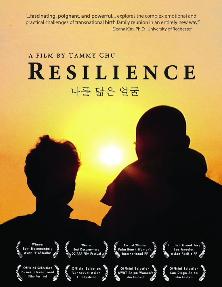 resilience_12