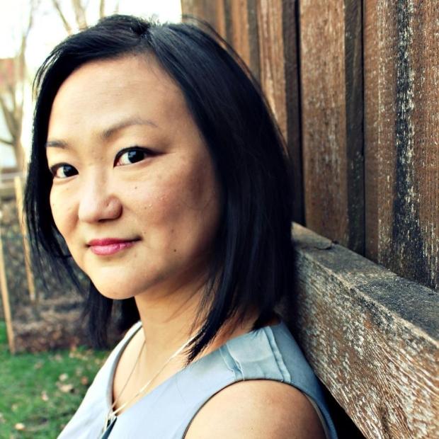 JaeRan Kim, University of Minnesota
