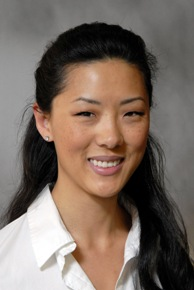 Judith K. Eckerle, University of Minnesota