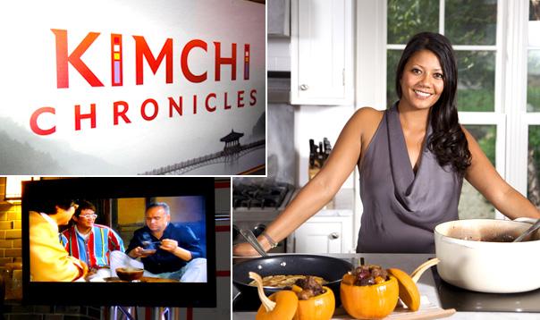 kimchi-chronicles-marja_v1