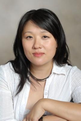 sun-yung-shin