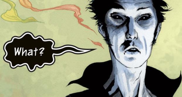 The-Sandman-Overture-2013-001-015