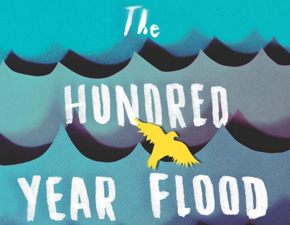 Hundred Year Flood